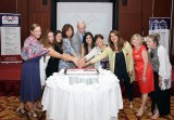 American Women's Association 41st Anniversary Party