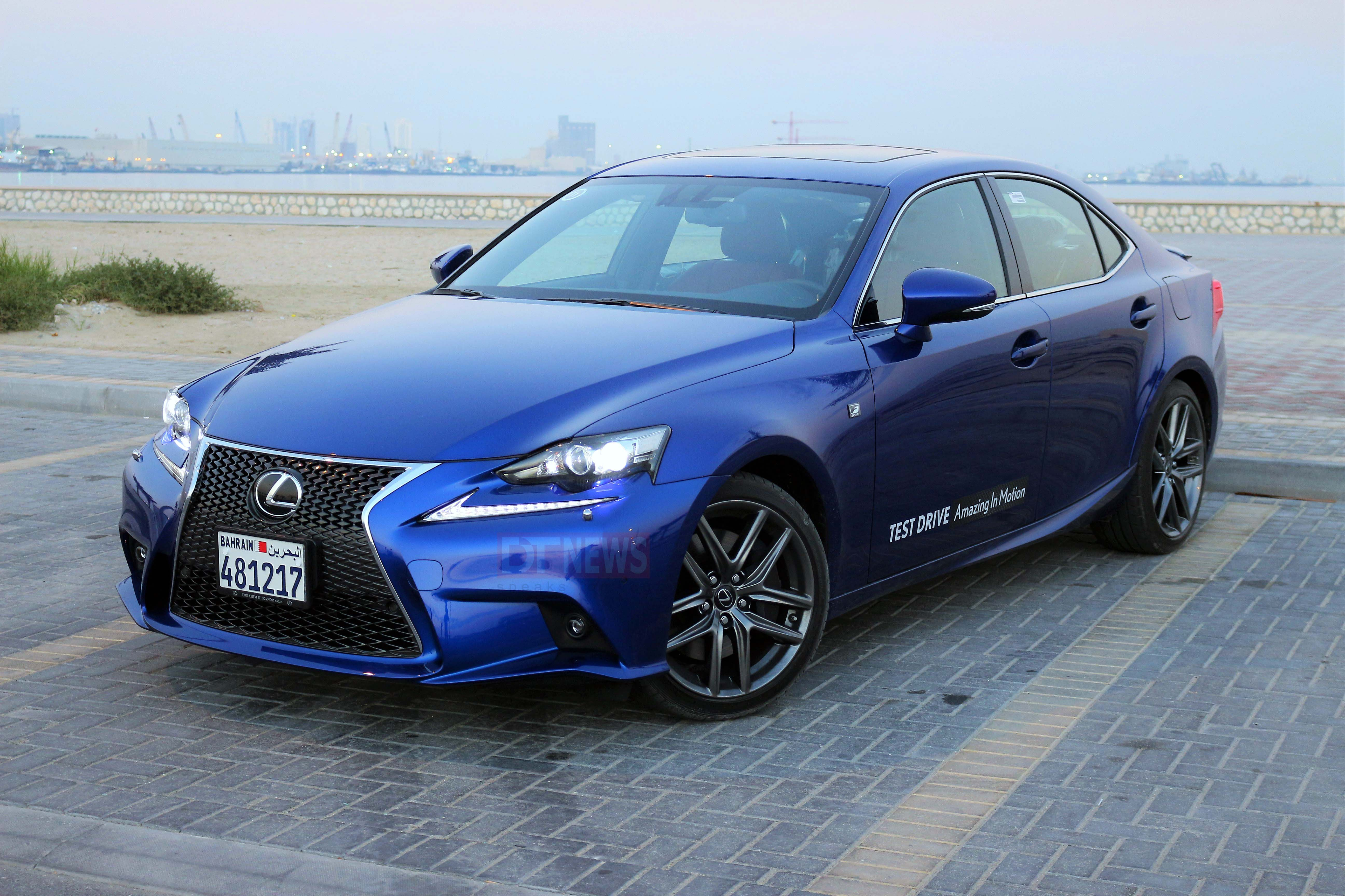 Related Keywords Amp Suggestions For 2016 Lexus Is200