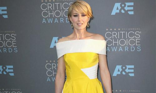 41c7fab50cb Critics' Choice Awards' worst dressed !!! | THE DAILY TRIBUNE ...