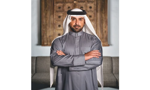 First virtual Royal investment summit in Mena in May