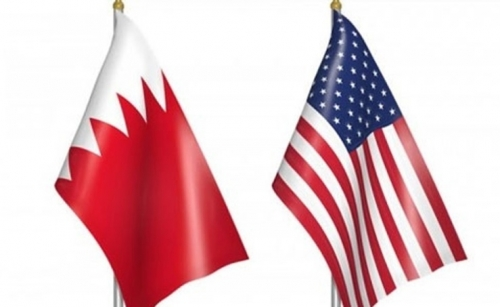 Bahrain, U.S. agree to extend tourist visa validity to 10 years