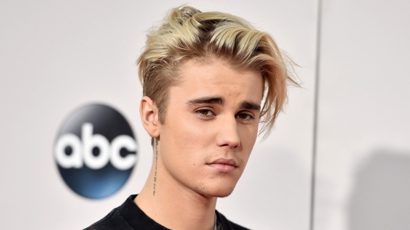 Justin Bieber postpones all 2020 concerts due to COVID-19