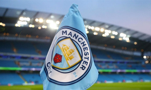 Man City confirm deal to buy Uruguayan club