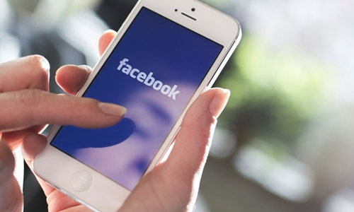Facebook apologises for second outage in a week, says services restored