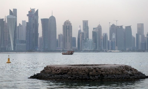 Qatar waives visa requirement for Moroccans