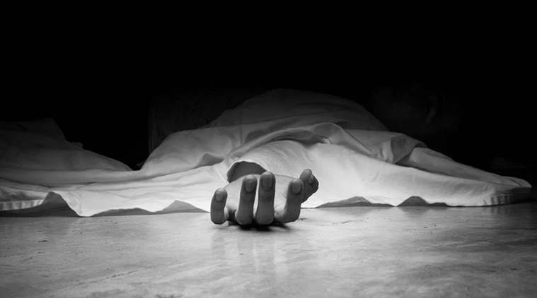 Body found in suitcase on Mumbai beach: Cops say man killed by 19-year-old 'adopted daughter', boyfriend