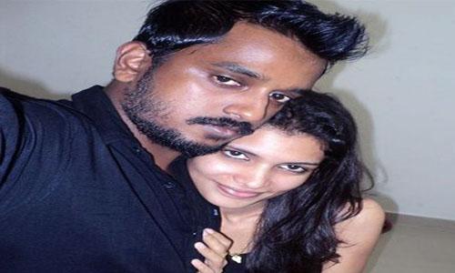 Sexy hindi film picture