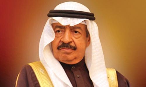 UN adopts Bahrain's resolution on Palestine