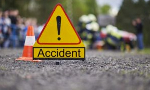 Insurance companies to take care of minor accidents