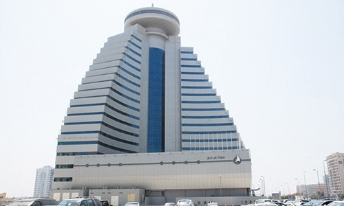 Forex travel and tourism - bahrain