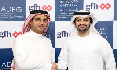 GFH posts net profit of USD 23.17 million