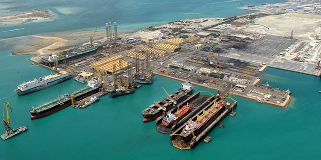 ASRY expects 'favourable results' on stronger order