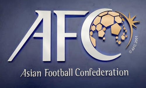 Australian clubs withdraw from 2021 Asian Champions League
