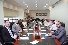 US delegation lauds Bahrain's anti-human trafficking success
