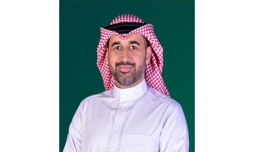 KFH-Bahrain hosts first Libshara mega prize draw of $500,000
