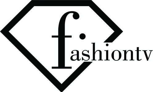 FashionTV to open office in Bahrain
