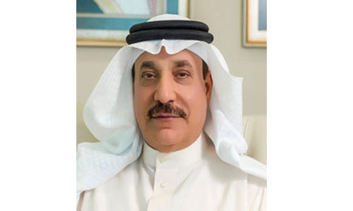 Bahrain offers financial support for twelve business sectors