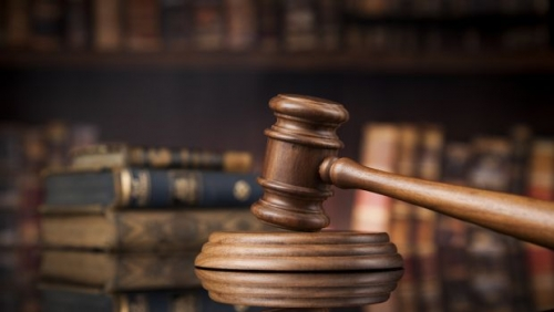 COVID-19 patient sentenced, fined for exposing doctors to infection