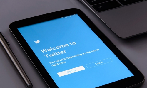 Twitter may allow users to receive payments from followers