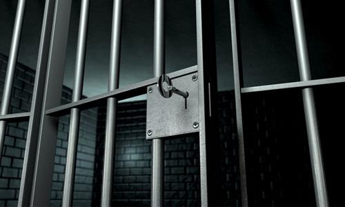 Bike robbery gang arrested in Bahrain