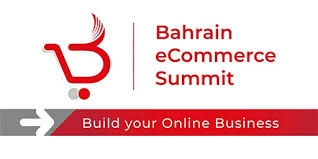 Bahrain eCommerce Conference to be held on February 4