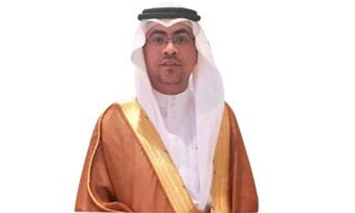 GSMR successfully completes virtual training for Alba, Emirates Global Aluminium and Sohar Aluminium