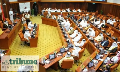 Legislation for runaway expat employees retracted