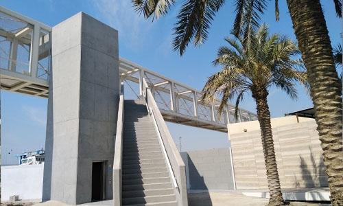 'Arts from the Islamic World' exhibition at Bahrain National Museum showcases Kingdom's unique heritage and rich history