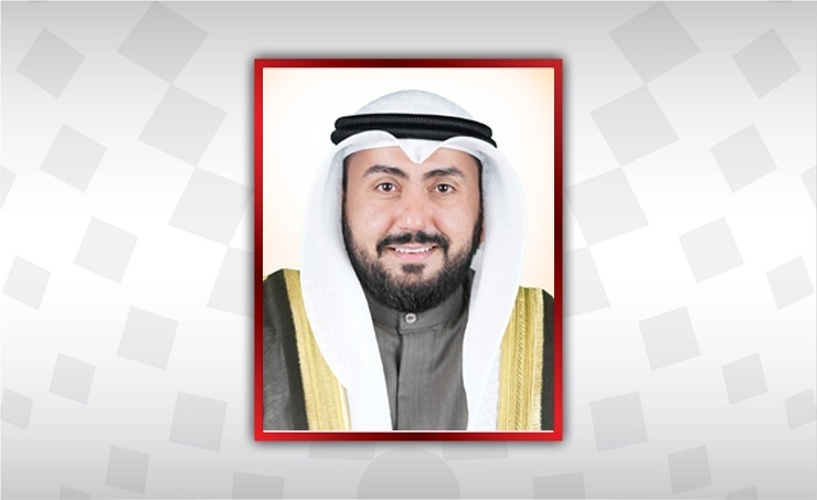 Kuwait reports the recovery of 11 coronavirus cases
