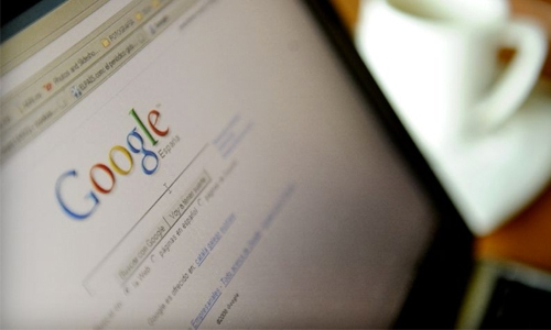 News publishers could charge search engines for story extracts