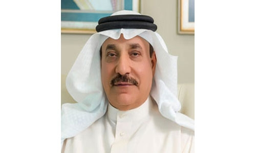 Bahrainis will be the 'first choice of employment'