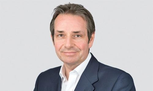 'Enterprise Excellerate' to focus on FinTech revolution