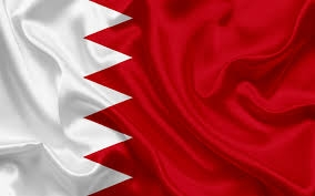 Bahrain welcomes final communique of Berlin Conference on Libya