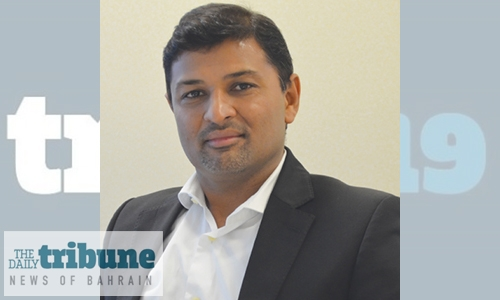 Tally Solutions outlines the journey of VAT in Bahrain
