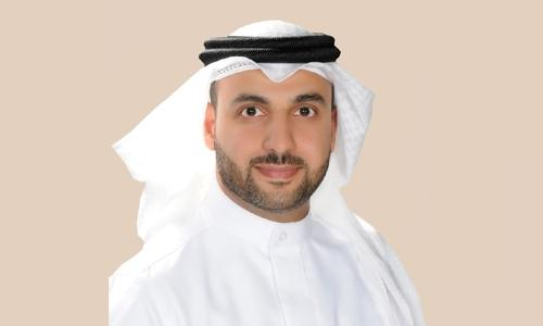 Al Salam Bank launches Visa credit card offers
