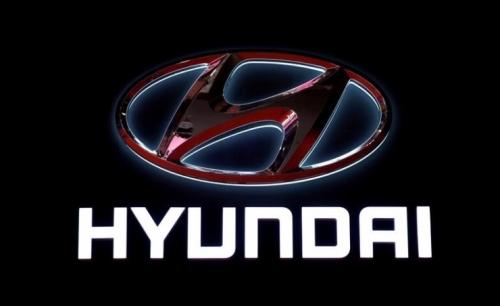 Hyundai begins building electric vehicle hub in Singapore