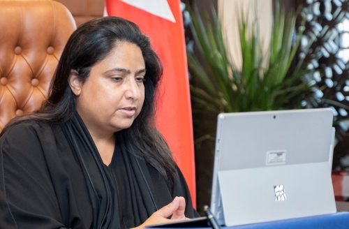 Foreign Ministry cooperation with BTEA stressed