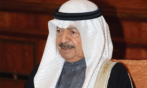 PM hails Bahrain-Saudi relations