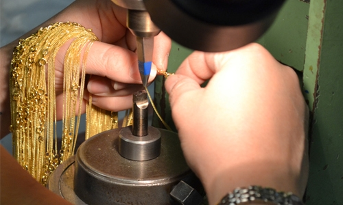 Reconsider decision on hallmarking charges: BCCI