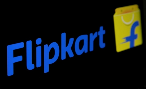 E-commerce firm buys Walmart's India wholesale