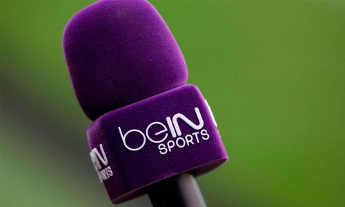 Shops selling beIN Sports cards to face tough action