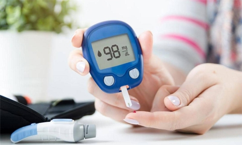 Type 2 diabetes can be treated and sometimes reversed through diet: study