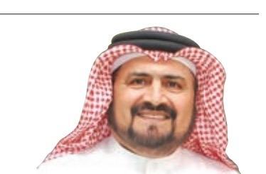 Celebrating HH Shaikh Nasser fatherhood in the 21st century