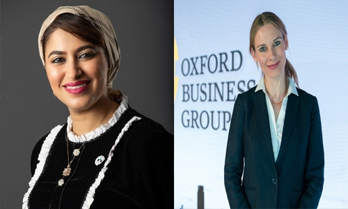 BHB signs deal with Oxford Business Group for new research tool