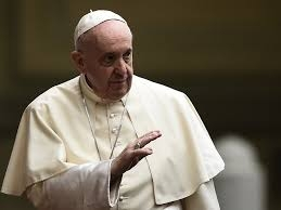 Pope rejects 'erosion of multilateralism' in UN speech