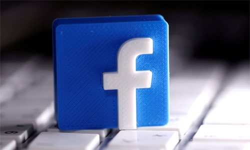 Facebook unveils restrictions for Afghanistan users after Taliban takeover