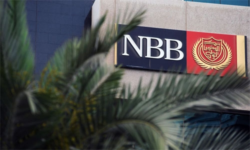 Israel's Biggest Banks to Cooperate With Bahrain Lender