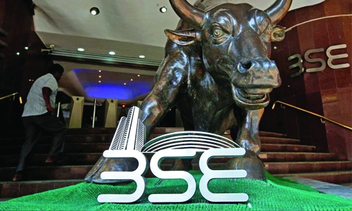 BSE, NSE to stop trading of their indices on foreign bourses