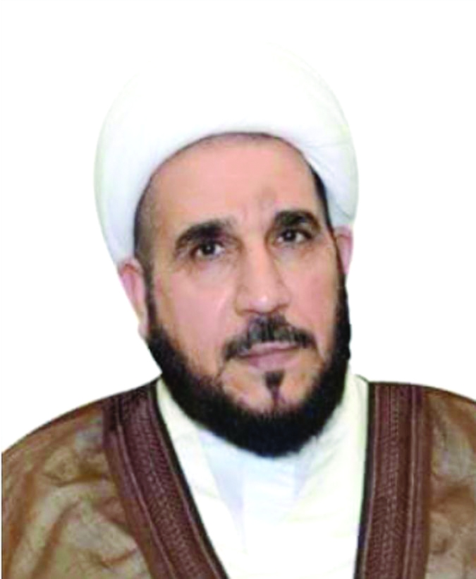 Safety concern after arrest of Bahraini cleric in Iran