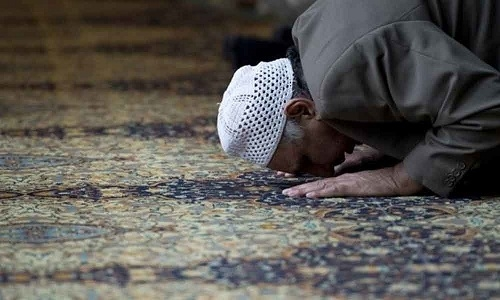 Ramadan likely to begin on April 14, Eid on May 13
